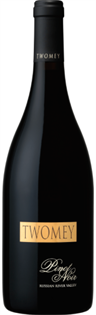 Twomey Pinot Noir Russian River Valley 2013 750ml